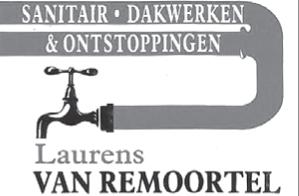 Laurens Van Remoortel
