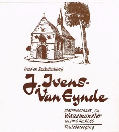 Jan Ivens