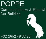 Poppe