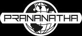 Logo Prananatha