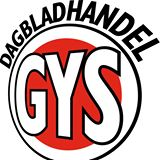 Dagbladen Gys