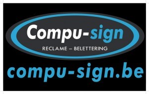 Logo Compu-sign