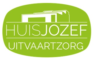 Logo Huis Jozef