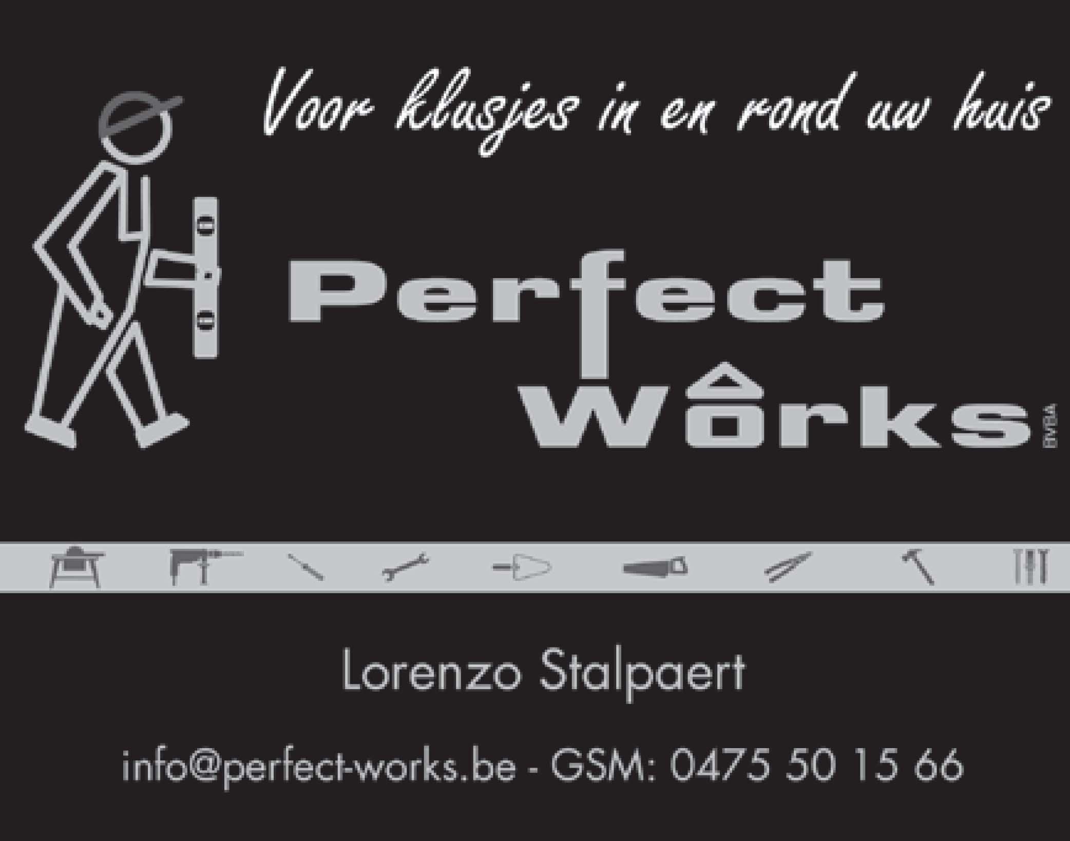 logo Lorenzo
