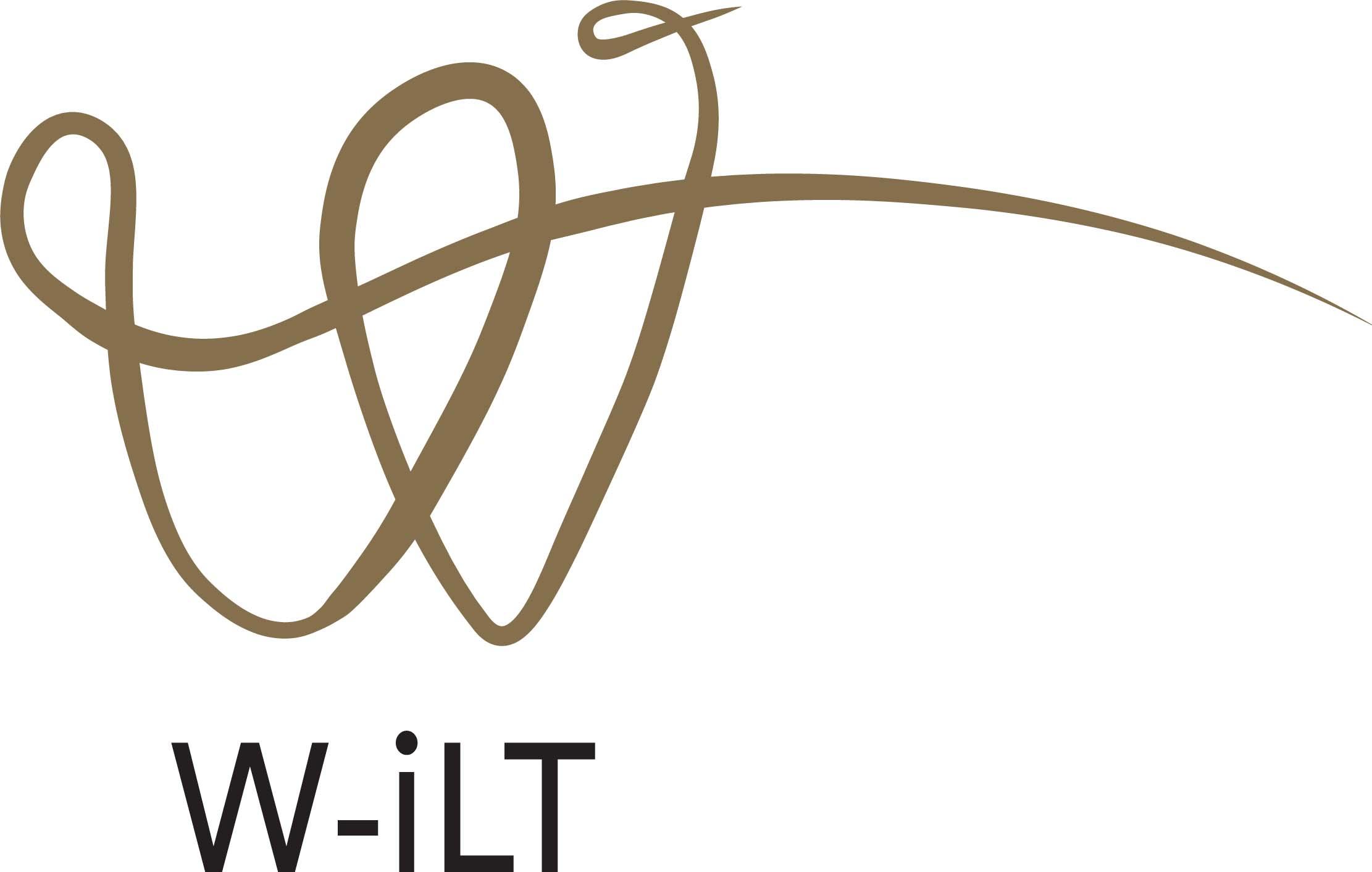 Logo Wilt