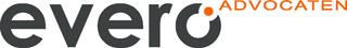 Logo Evero advocaten