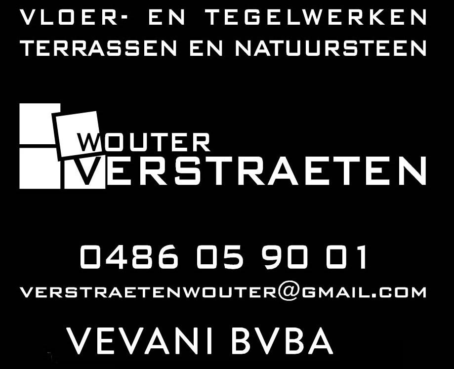 Logo Wouter